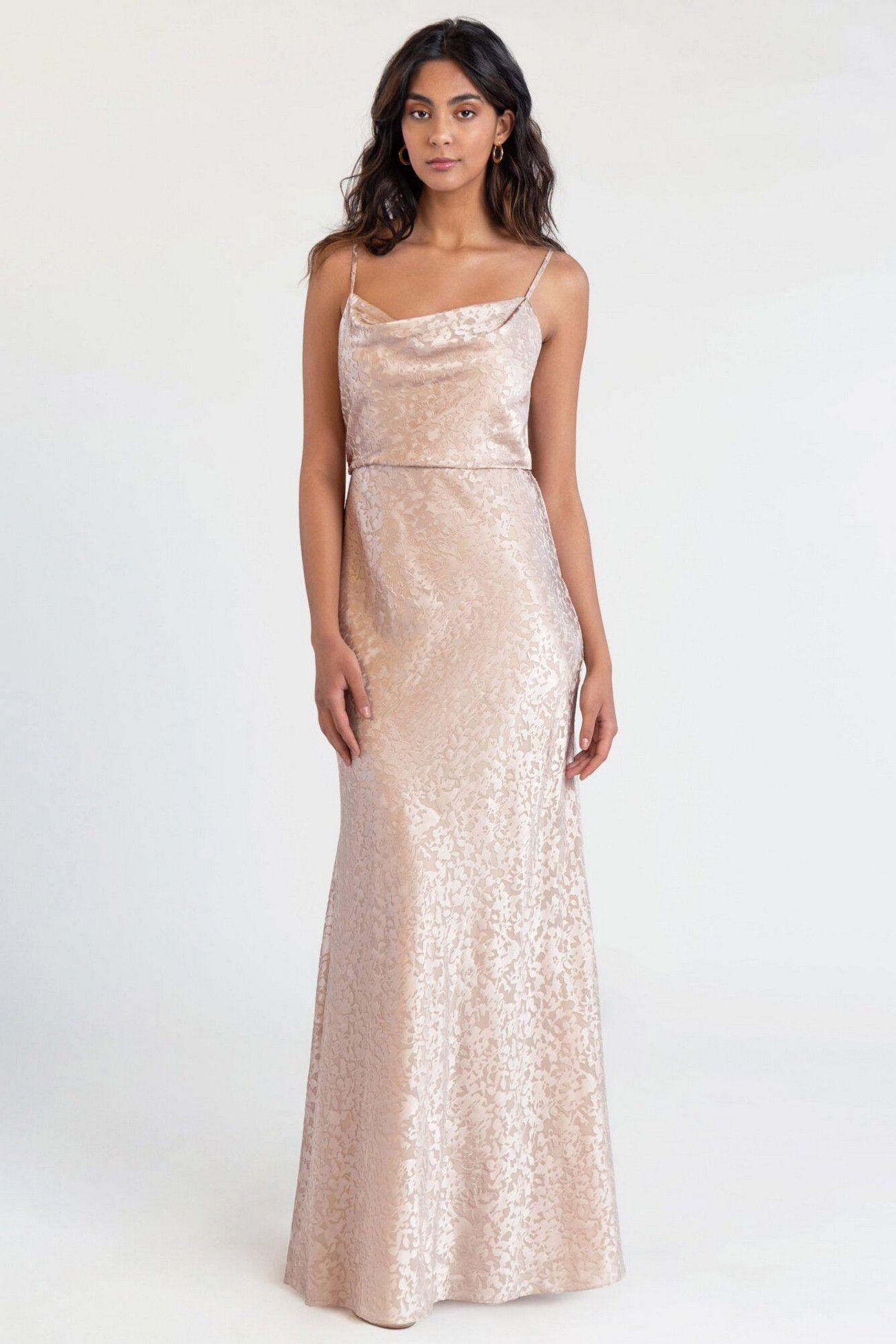 https://www.bridalreflections.com/wp-content/uploads/2021/04/Dahlia_Satin_1-min-1333x2000.jpg