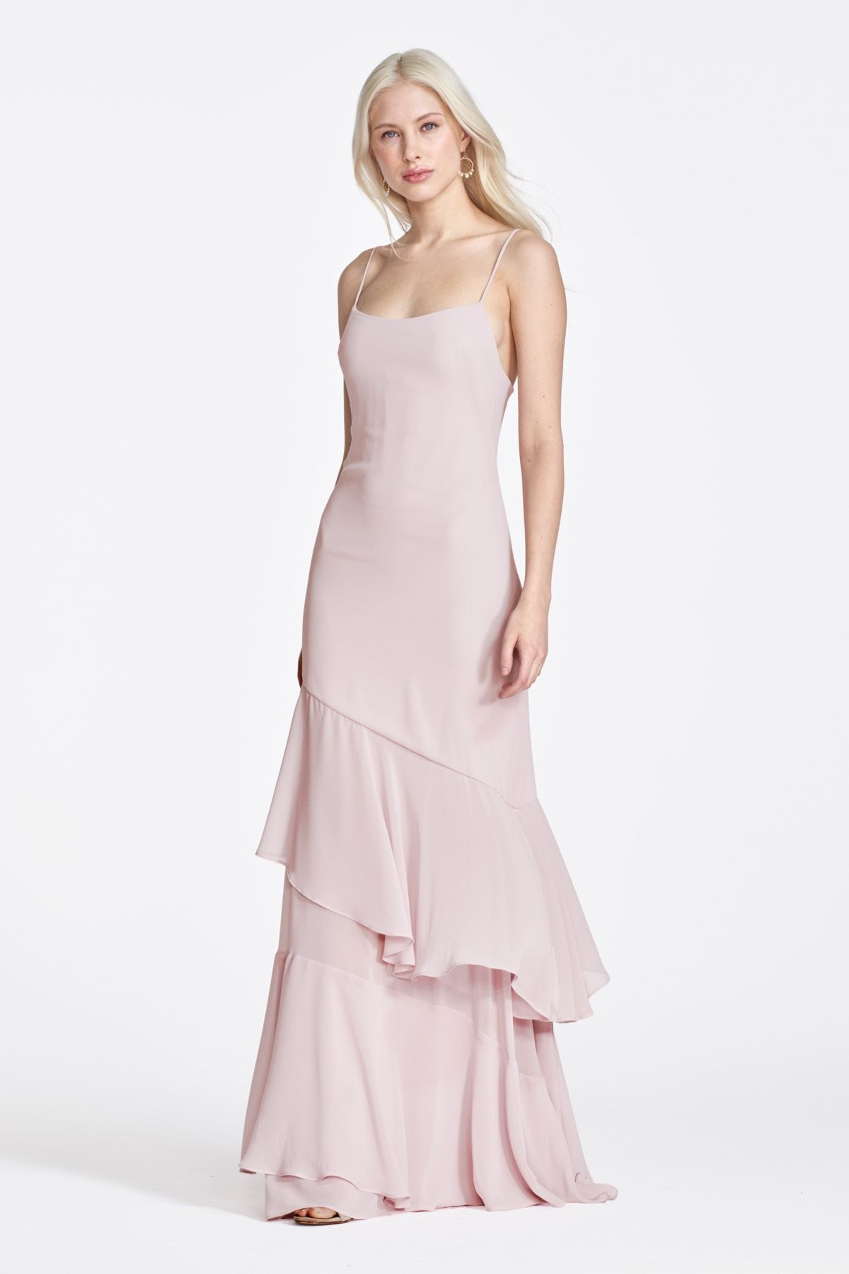https://www.bridalreflections.com/wp-content/uploads/2020/03/8502_burnished_lilac_01.jpg