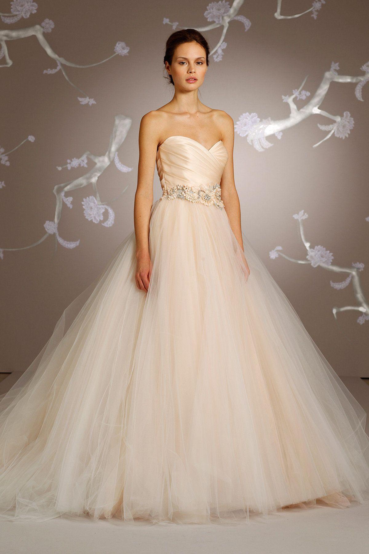 https://www.bridalreflections.com/wp-content/uploads/2021/07/lazaro-bridal-tulle-ball-gown-pleated-silk-satin-organza-floral-jewel-natural-waist-circular-chapel-train-3108_lg_lb.jpg