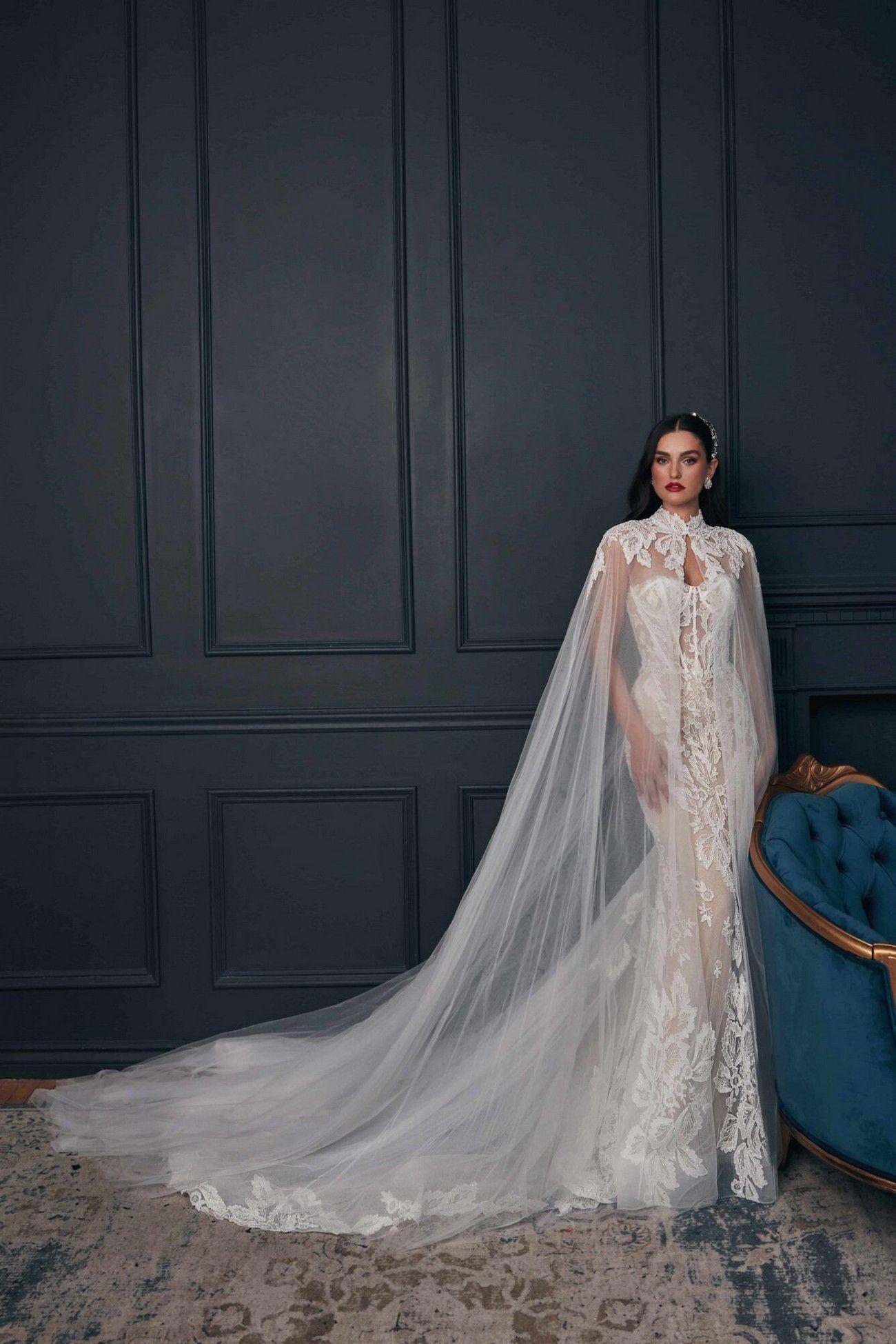 https://www.bridalreflections.com/wp-content/uploads/2021/06/121235-4-Ariel-min-1334x2000.jpg