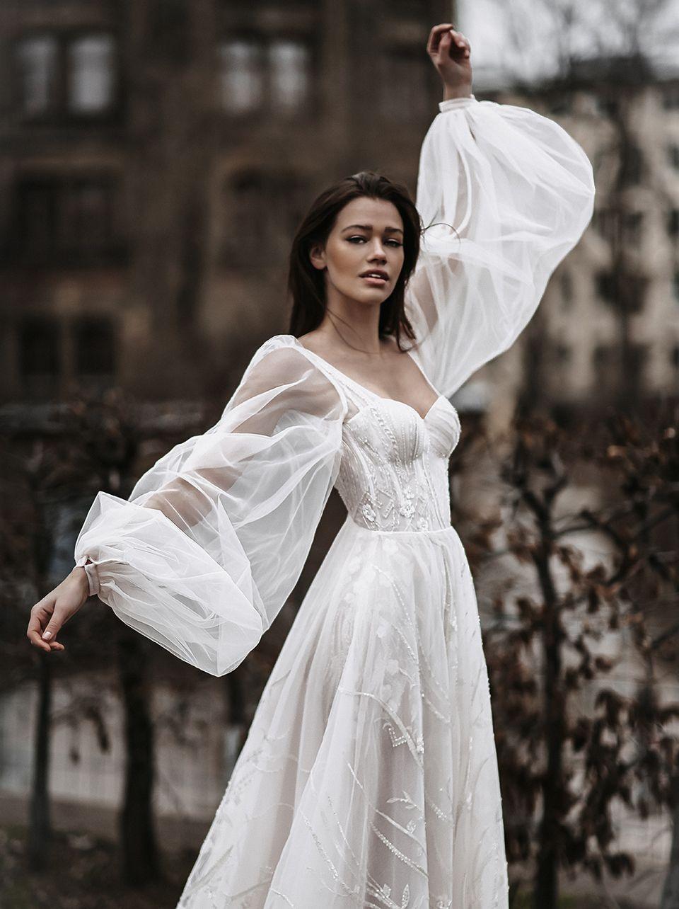 https://www.bridalreflections.com/wp-content/uploads/2021/07/Indie-7.jpg