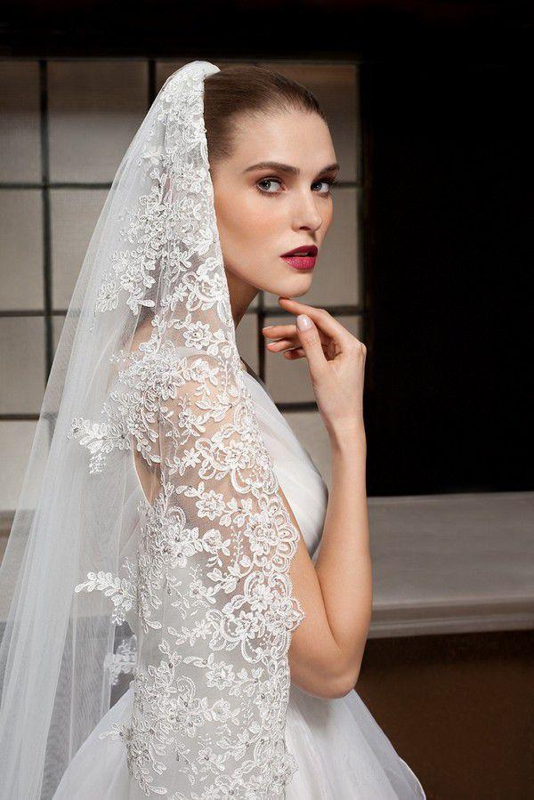 https://weddinghairstyle.info/wp-content/uploads/2019/06/Bridal-veil.jpg