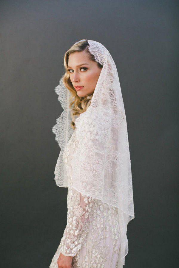 http://s3.weddbook.com/t4/2/4/3/2434390/lace-wedding-veil-mantilla-veil-bridal-veil-chantilly-lace-veil-short-veil-ivory-veil-off-white-veil-bridal-accessories-veil-1566.jpg