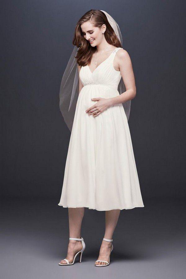 https://www.bridemagazine.co.uk/images/original/5f5a4c4c20c4de169eeebeba.jpg