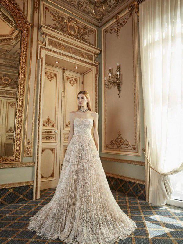 https://images.yolancris.com/wp-content/uploads/2021/03/2117-89-dress_A-768x1024.jpg
