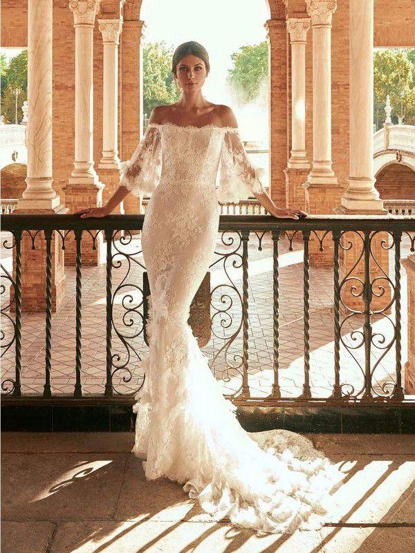 https://cdn.shopify.com/s/files/1/0082/6133/7145/products/Marchesa_Pronovias_Wedding_Dresses_Paulanda_D_800x.jpg?v=1618971140