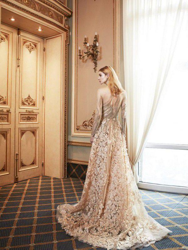 https://images.yolancris.com/wp-content/uploads/2021/03/2117-99_dress_B-768x1024.jpg