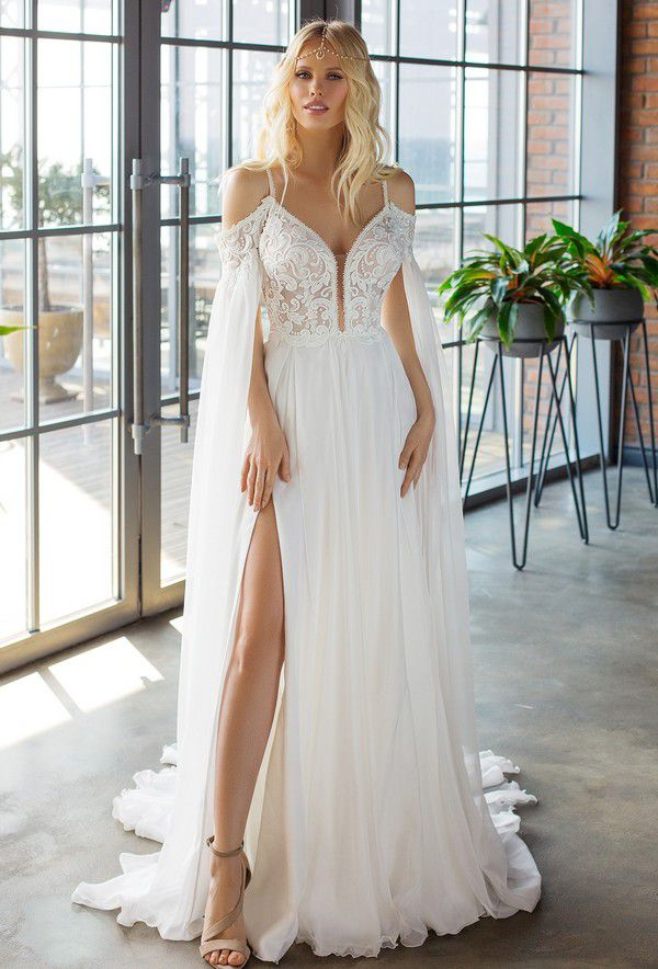 Свадебное платье Anna Sposa Group OKSANA, фото 1, цена