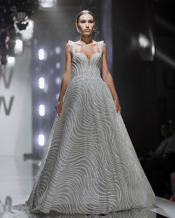https://fashionbride.ua/assets/cache/images/d00e8fa73527ab1c207593dff7a128c3.jpg