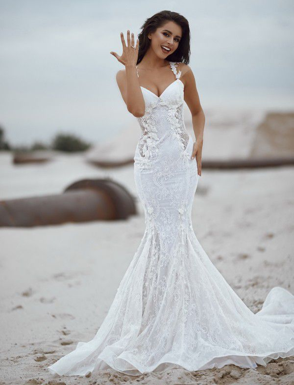 https://wed-shop.com.ua/image/data/2019%20oct/W2025%20%281%29.JPG
