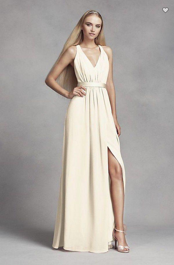Вечернее платье Vera Wang 310, фото 1, цена