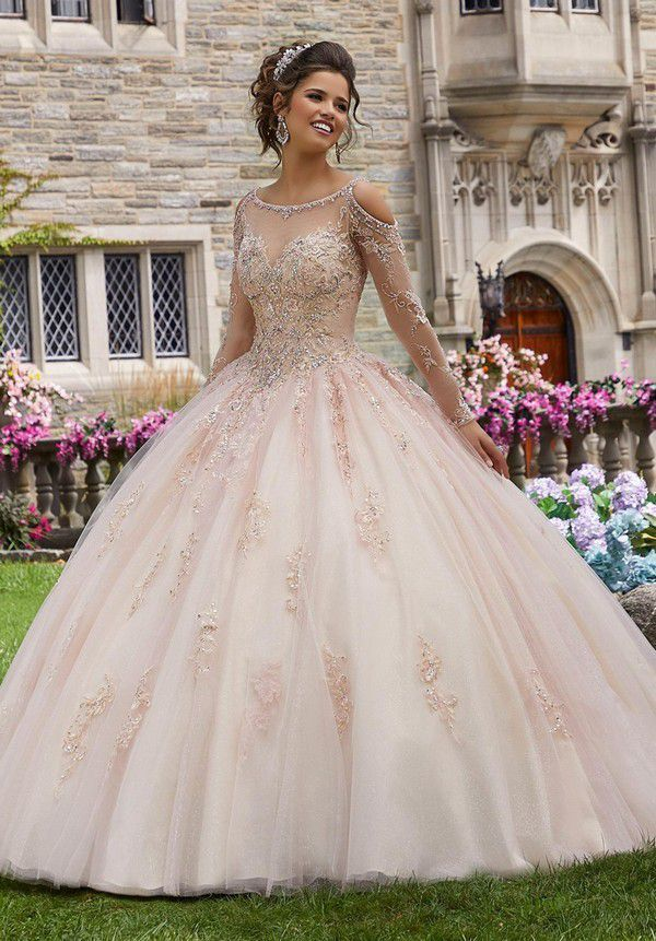 https://madamebridal.com/media/catalog/product/cache/1/image/901c006b1ff5af02d2342e518b117480/m/o/mori-lee-60102-long-sleeve-quinceanera-dress-01.743.jpg