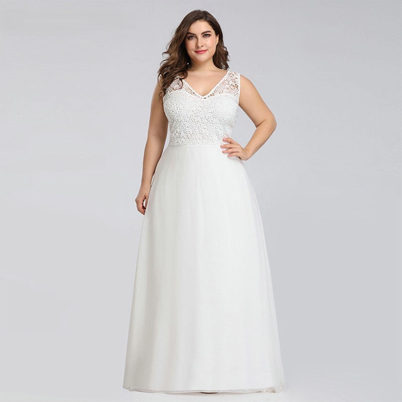 https://thebestweddingdresses.com/wp-content/uploads/2019/12/A-line-v-neck-wedding-dress.png