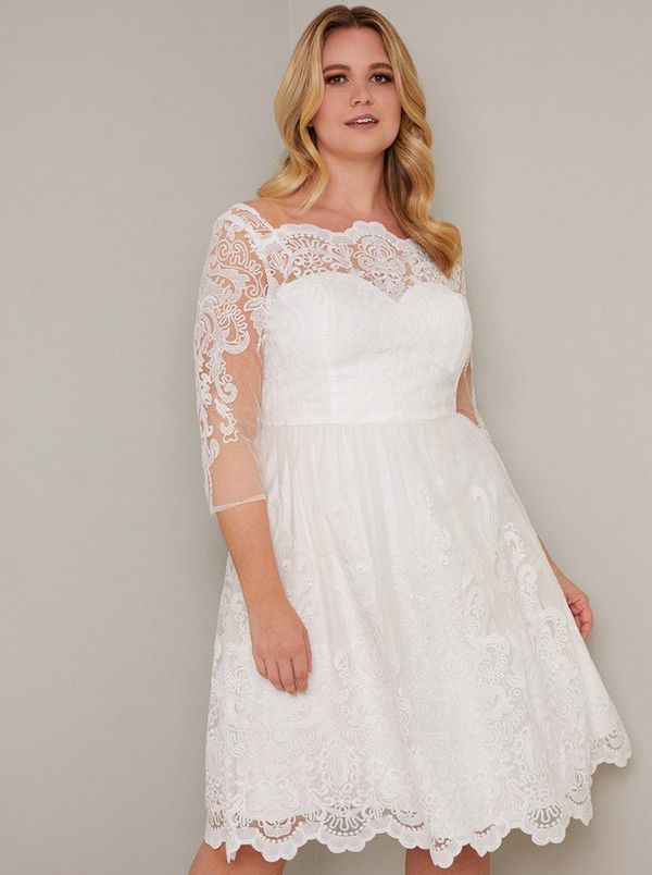https://cdn0.hitched.co.uk/articles/images/3/1/1/2/img_72113/plus-size-wedding-dresses-chi-chi-curve.jpg